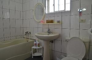 衛浴設備 其他圖片1