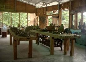 九鳥陶燒工作室