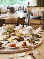 寒煙翠-中式套餐 其他圖片1