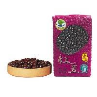 鮮紅豆真空包-500g