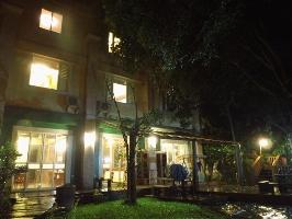 民宿的夜間取景 其他圖片1