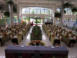 南芳餐廳-會議 其他圖片3