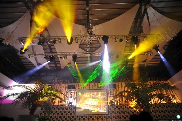 南芳餐廳-燈光 其他圖片2