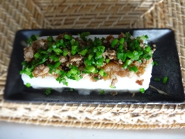 豆腐水粄3 其他圖片2