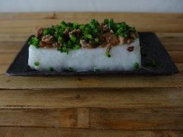 豆腐水粄2 其他圖片1