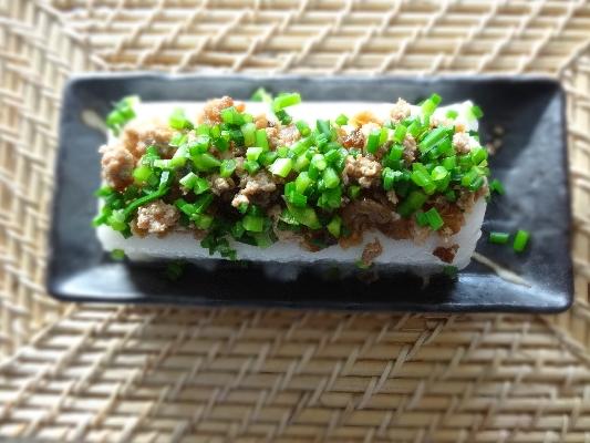 豆腐水粄1 封面圖片