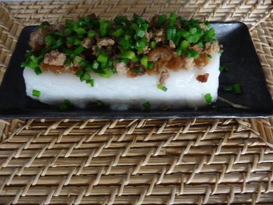 豆腐水粄4 其他圖片3