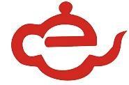 順記陶藝logo