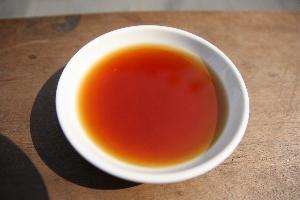 黑豆白曝蔭油2 其他圖片2