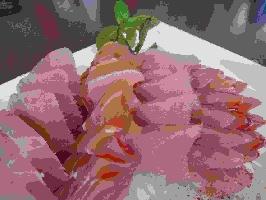 鮮切生魚片 其他圖片1