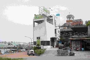米那度海吧餐廳1