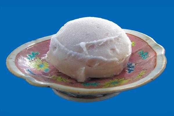 芋頭冰 封面圖片