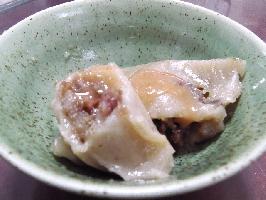 粿粽 其他圖片3