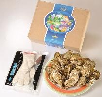 湧升蠔海鮮禮盒