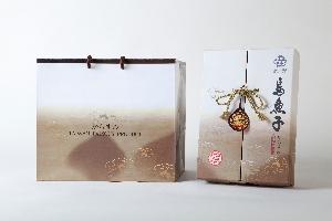 嚴選烏魚子金牌禮盒組