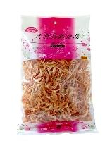 乾燥櫻花蝦(料理用)