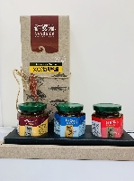 XO海鮮醬禮盒