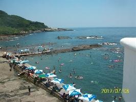 海水游泳池 店家其他2