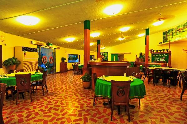 內部餐廳 店家其他3
