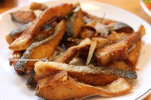 特製醃鱒 其他圖片2