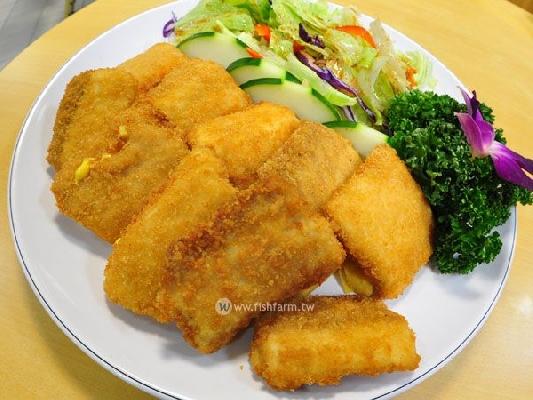 起司魚排 其他圖片2