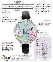 與時間的約定商品故事及規格 其他圖片1