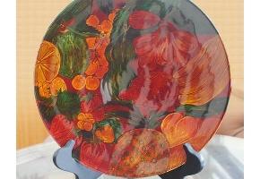 福龜盤2 其他圖片1