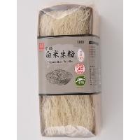有機純米米粉