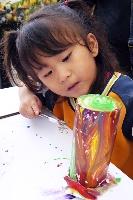 幼兒製茶體驗 其他圖片3