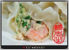餃先生鮮蝦高麗菜水餃 其他圖片2