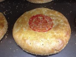 冬瓜肉餅 其他圖片2