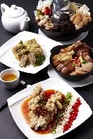 蔣府宴菜餚 其他圖片2