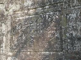 一級古蹟:「萬年亨衢」石碑 其他圖片3