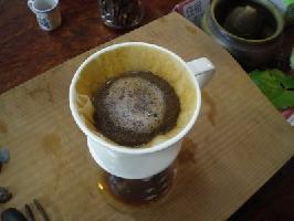 手沖咖啡 其他圖片2
