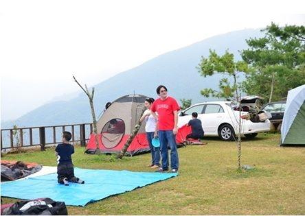 露營區 其他圖片2