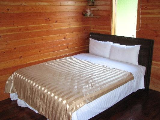 一大床 其他圖片1