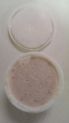 香芋冰淇淋 封面圖片