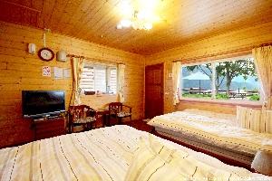 木屋屋內 其他圖片1