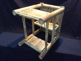頭等艙母子椅2 其他圖片1