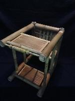 頭等艙母子椅3 其他圖片2