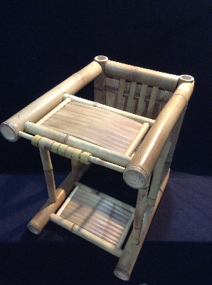 頭等艙母子椅1 封面圖片