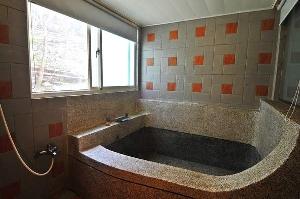 浴室泡湯池 其他圖片2