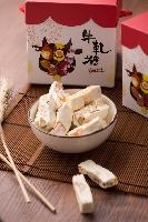 陳允寶泉-牛軋糖