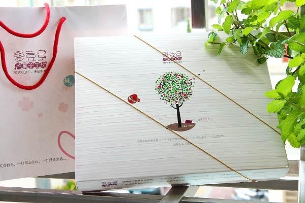 愛豆屋新版禮盒(中)2 其他圖片3