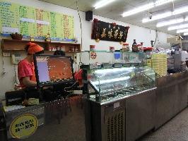 店內服務照 其他圖片2