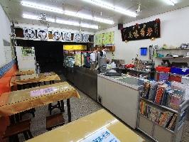 阿惠冰店內用空間 其他圖片3