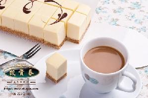 經典原味重乳酪蛋糕 其他圖片3
