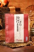 聖光牌100%純米米粉