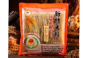 聖光牌100%純糙米米粉