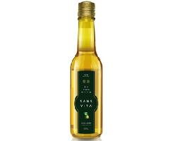 台灣本土籽100%純苦茶油